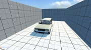 Extrime Stunts for BeamNG.Drive miniature 4