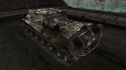 Объект 704 s1lver111 for World Of Tanks miniature 3