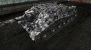 Объект 704 Urban for World Of Tanks miniature 1