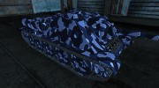 СУ-85 kligan for World Of Tanks miniature 5