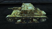АТ-1 for World Of Tanks miniature 2