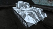 ИС для World Of Tanks миниатюра 3