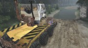 Дороти for Spintires 2014 miniature 4