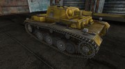 VK3001H для World Of Tanks миниатюра 5