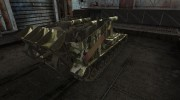 Т92 for World Of Tanks miniature 4