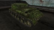 ИСУ-152 GreYussr для World Of Tanks миниатюра 3
