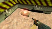 Ретекстур C4 for Counter Strike 1.6 miniature 5