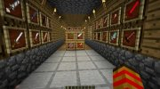 Mo'Swords Mod 1.12.2 for Minecraft miniature 4