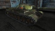 ИС-3 for World Of Tanks miniature 5