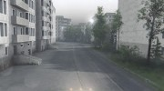 Острова for Spintires 2014 miniature 3