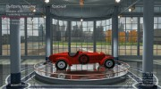 Real Car Facing mod (version 1.6) replay for Mafia: The City of Lost Heaven miniature 40