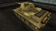 VK3002DB W_A_S_P 3 for World Of Tanks miniature 3