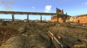 Spas 12 for Fallout New Vegas miniature 2