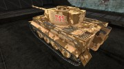 PzKpfw VI Tiger 5 для World Of Tanks миниатюра 3