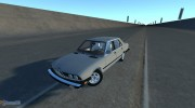 BMW 535i for BeamNG.Drive miniature 1
