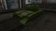 Т20 Sigsauer for World Of Tanks miniature 4