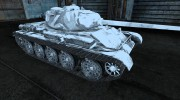 T-44 13 for World Of Tanks miniature 5