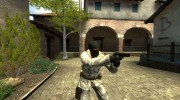 The_Tubs HEAT Colt Officer 57 для Counter-Strike Source миниатюра 4