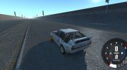 Audi Sport Quattro B2 1984 for BeamNG.Drive miniature 5