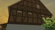 Under The Sign Of The Castle v1.0 Multifruit for Farming Simulator 2013 miniature 3