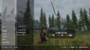 Insanitys Glass Bow for TES V: Skyrim miniature 6