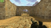 Ares Shrike Hack for Counter Strike 1.6 miniature 3