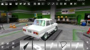 ЗаЗ 968 for Street Legal Racing Redline miniature 3