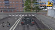 Эдово из GTA Criminal Russia Demo 0.1.5 for GTA 3 miniature 7