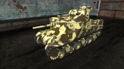 M3 Lee 4 for World Of Tanks miniature 1