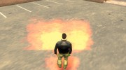 Particle Apokalypse for GTA 3 miniature 7
