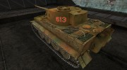 PzKpfw VI Tiger General303 for World Of Tanks miniature 3