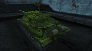 ИС-7 for World Of Tanks miniature 3