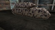 Maus for World Of Tanks miniature 5