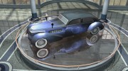 Enhanced wheels retexture for Mafia: The City of Lost Heaven miniature 26