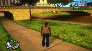 ENB Series Color Erbi для GTA San Andreas миниатюра 1