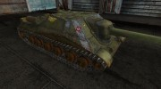 Объект 704 BLooMeaT for World Of Tanks miniature 5