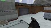 Glock-18 Захоронение for Counter Strike 1.6 miniature 2