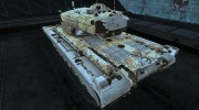 Т-29 for World Of Tanks miniature 3