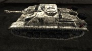 Шкурка для StuG III for World Of Tanks miniature 2