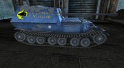 Ferdinand 31 for World Of Tanks miniature 5