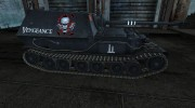 Ferdinand для World Of Tanks миниатюра 5