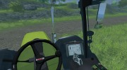 CLAAS XERION 3800VC for Farming Simulator 2013 miniature 6