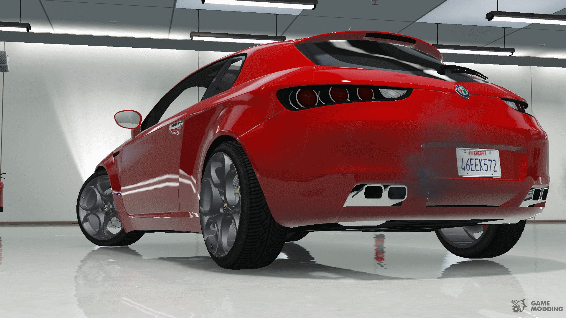 alfa romeo break alfa romeo brera specs 2005 2006 2007 2008 2009 2010 autoevolution alfa romeo. Black Bedroom Furniture Sets. Home Design Ideas