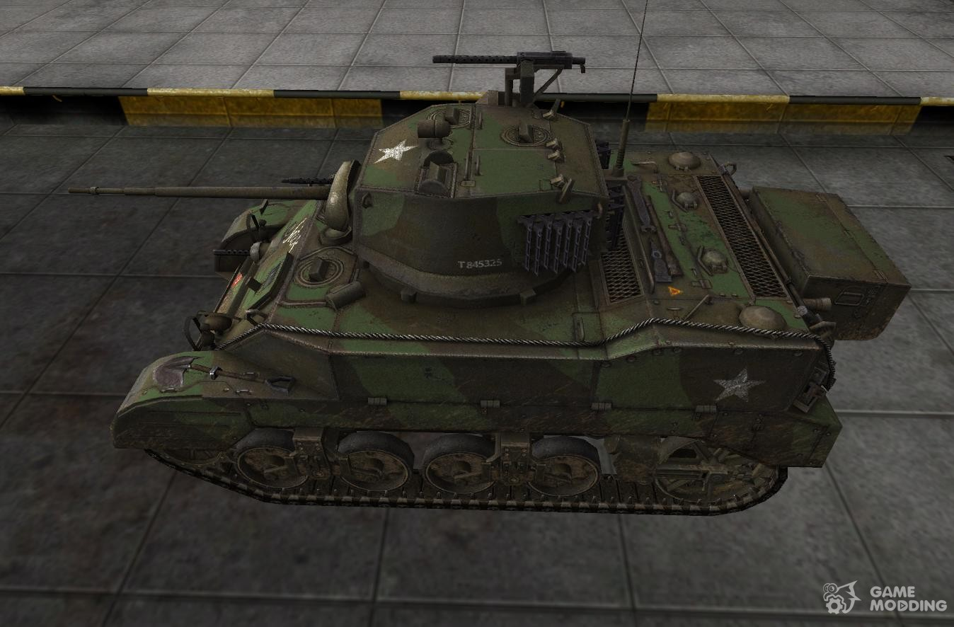 wot covenanter matchmaking