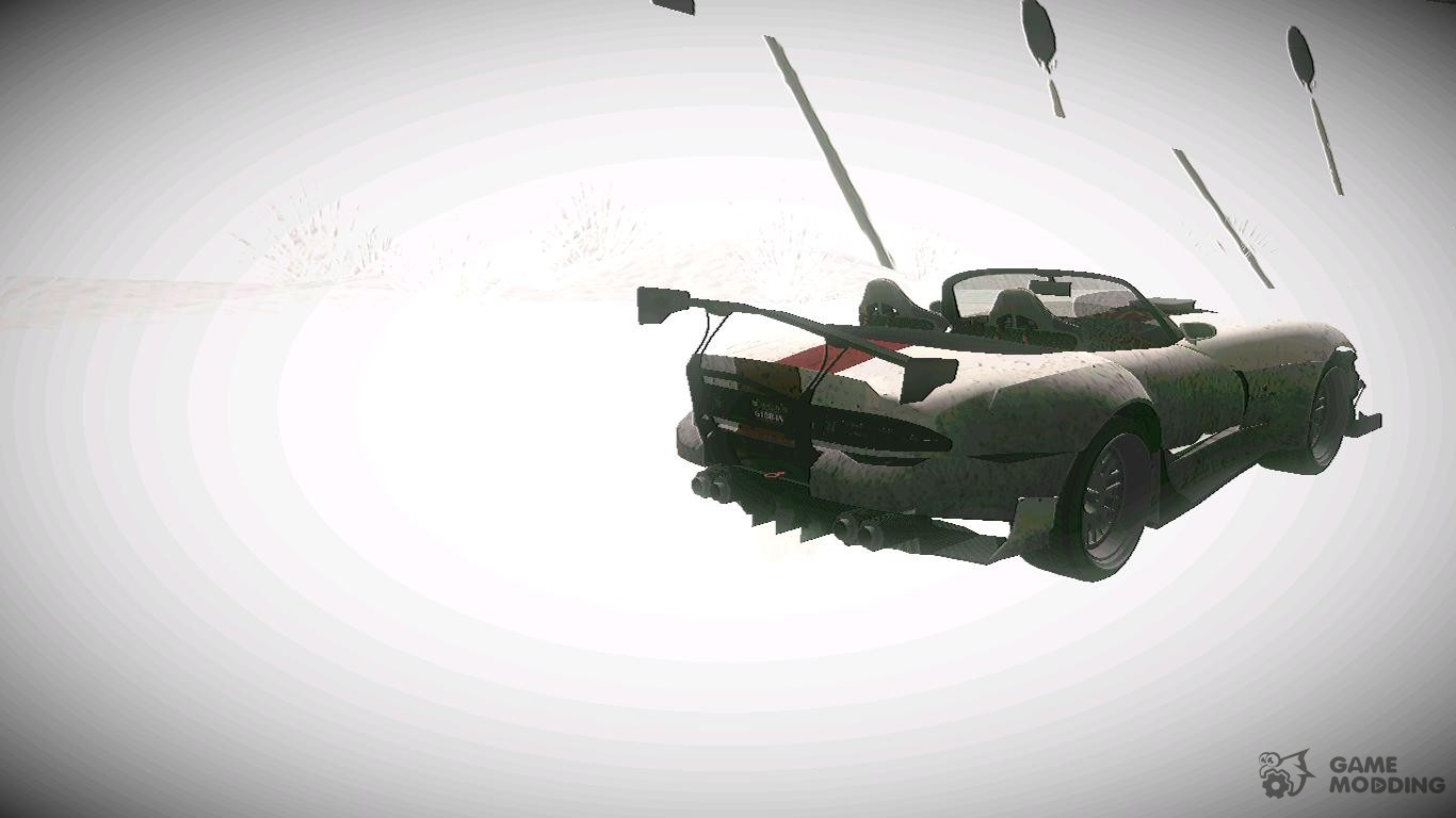banshee 900r the fastest vehicle in gta online bravado banshee 900r tuned version for gta san andreas broughy1322