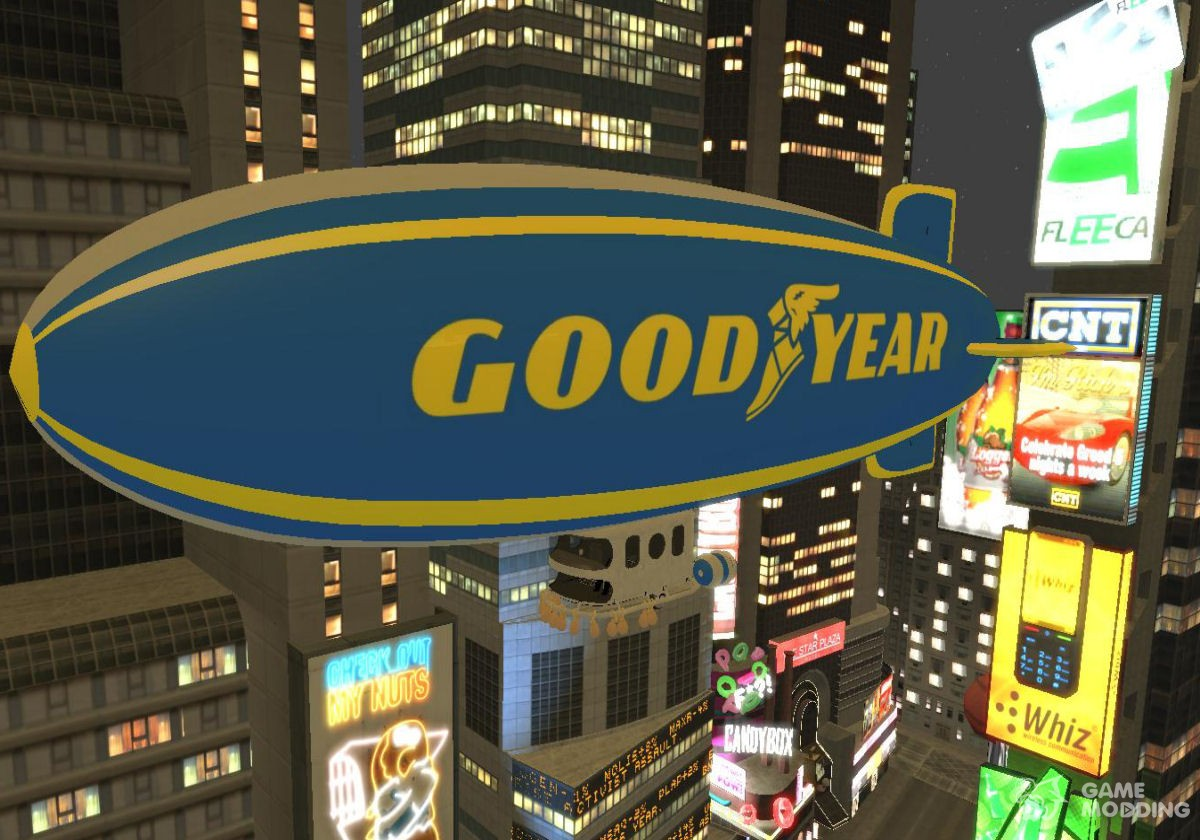 gta 4 helicopter tours with  on 4488 Balloon Tours Option 4 further Barracuda also Page 2 moreover 5902 Nyc Helitours Texture furthermore .