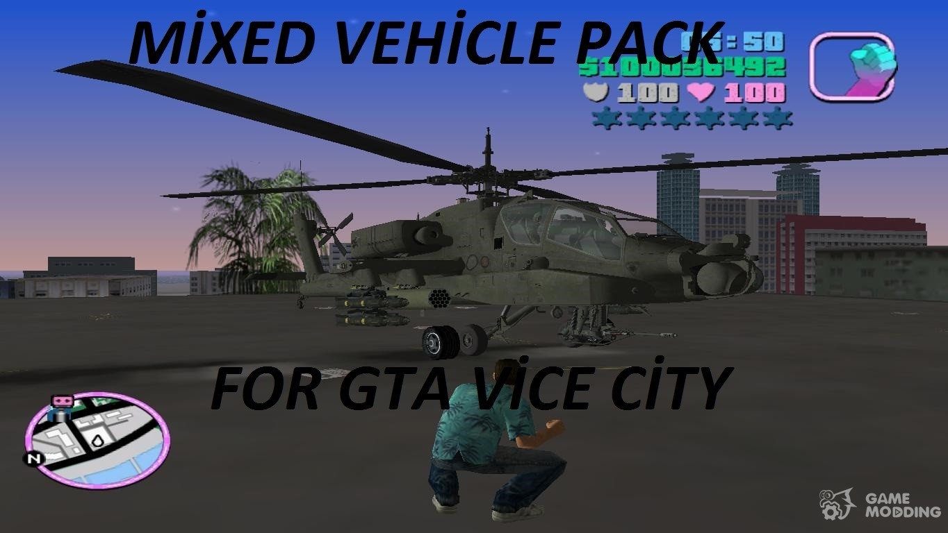 Top Gta Vice City Stories Cheats Pc Helicopter Tattoo .