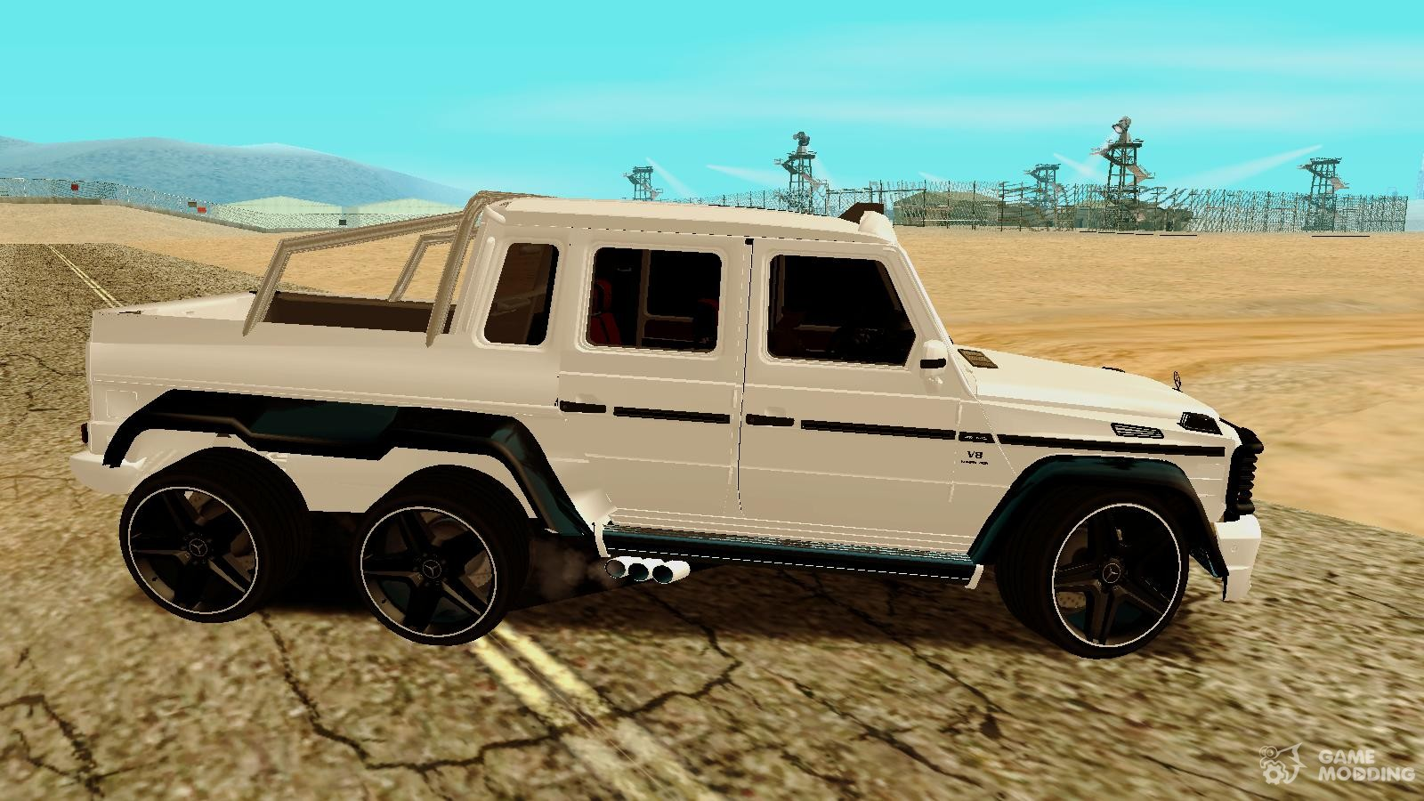 gta san andreas mercedes benz g65 amg with 42701 Mercedes Benz G 63 Amg 6x6 on 32906 Mercedes Benz G65 Amg Hamann besides 47496 Mercedes Benz G65 Amg in addition 22169 Mercedes Benz G500 Limousine in addition 59640 Mercedes Benz G65 Amg Carbon Edition also 24154 Mercedes Benz G65 Amg 2013.