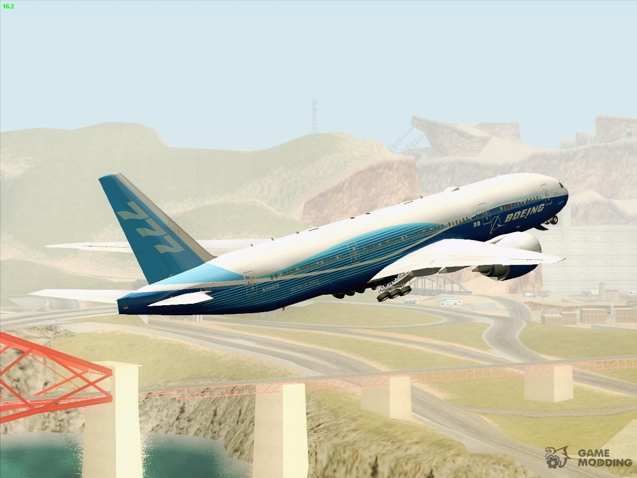 Boeing 757 Fsx House Livery – Wonderful Image Gallery