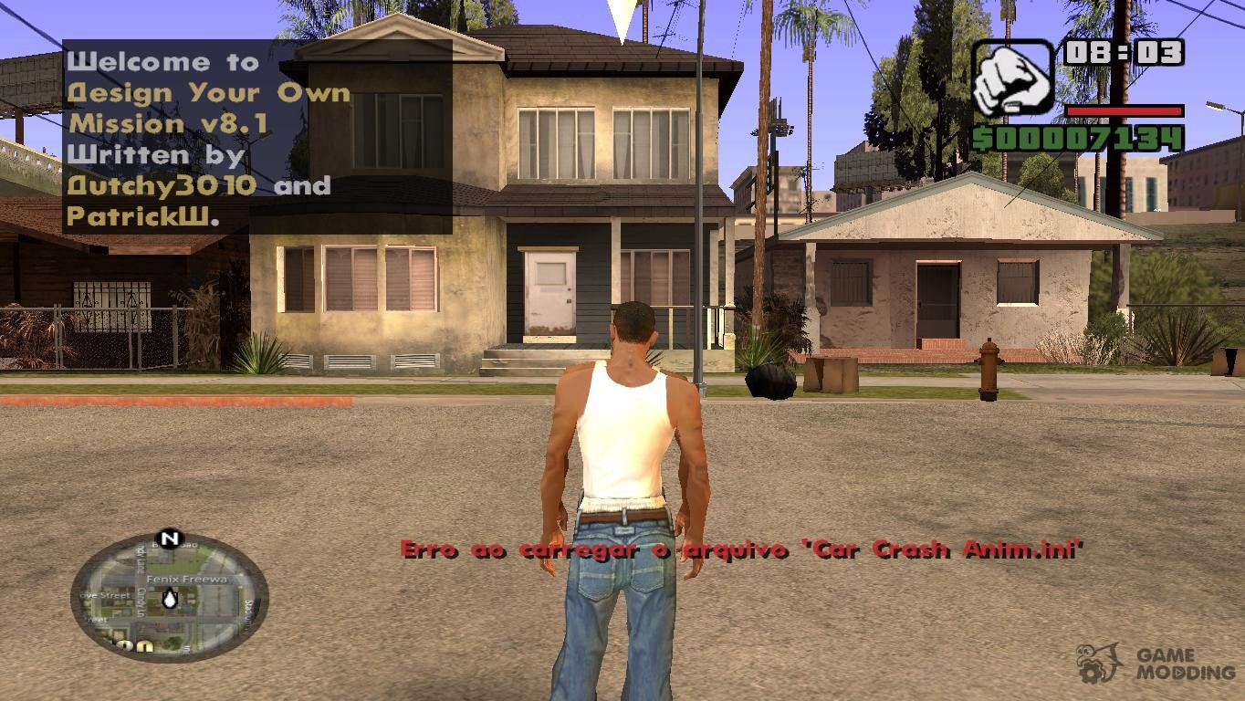 How to download gta san andreas 100% work in windows 7 youtube.